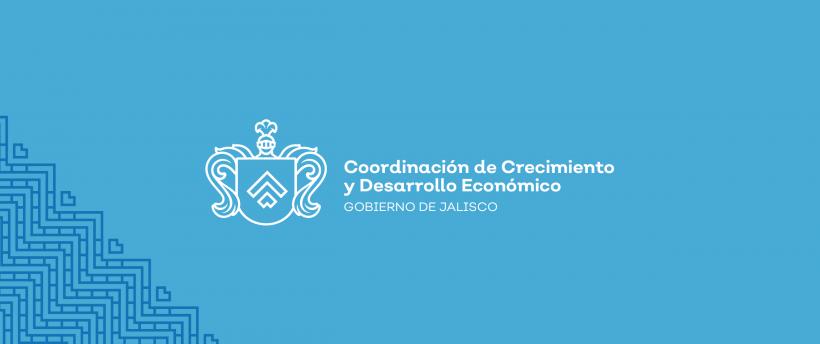 SlideShow economíaCoordinación General Estratégica de Crecimiento y Desarrollo Económico
